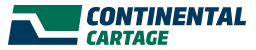 Continental Cartage