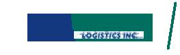 ABOUT CCI Logo buttons LandtranL 1