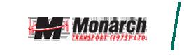 ABOUT CCI Logo buttons Monarch 2
