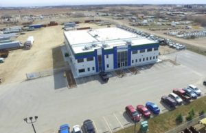 NEW CCI LOCATION – ACHESON BUSINESS PARK 170221125532 300x193