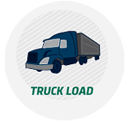 TRANSPORTATION SOLUTIONS Truck Load