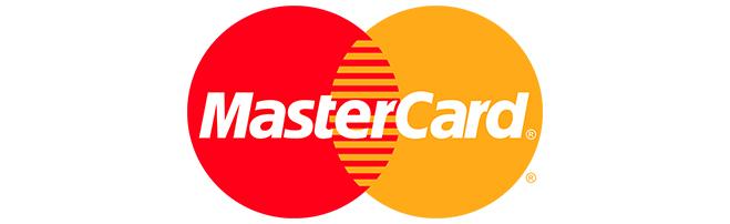 MASTER CARD Credit Application – 2020 – Continental Cartage mastercard